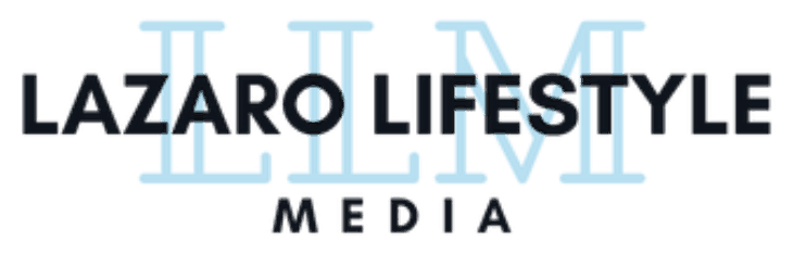 Lazaro Lifestyle Media