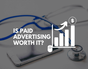 is paid ads worth it